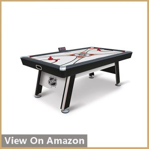 EastPoint Sports 84″ Sting Ray Hover Hockey Table