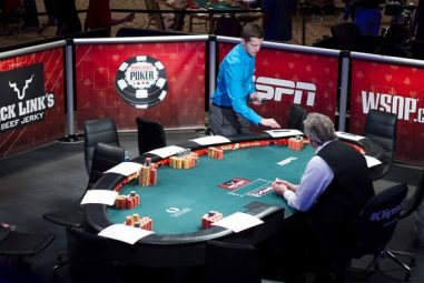 10 Best Poker Tables Reviews for 2018- Our Top Picks